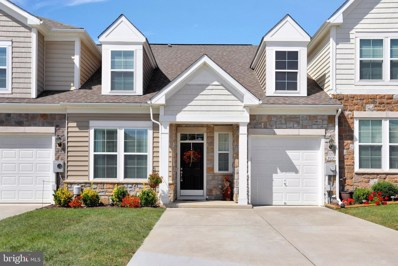 20120 Oneals Place, Hagerstown, MD 21742 - #: MDWA174904
