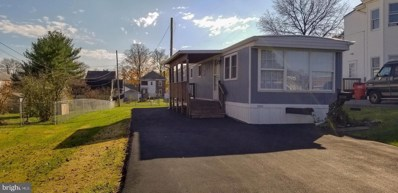 17813 Sherman Avenue, Hagerstown, MD 21740 - #: MDWA175940