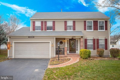 17313 Tamarack Drive, Williamsport, MD 21795 - #: MDWA176394