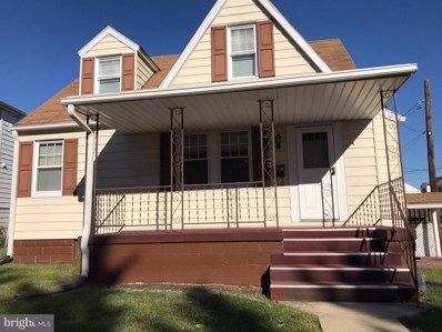 510 S Cannon Avenue, Hagerstown, MD 21740 - #: MDWA176502