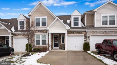 20130 Oneals Place, Hagerstown, MD 21742 - #: MDWA176838