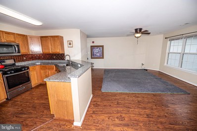 2018 Windsong Drive UNIT 3A, Hagerstown, MD 21740 - #: MDWA177002