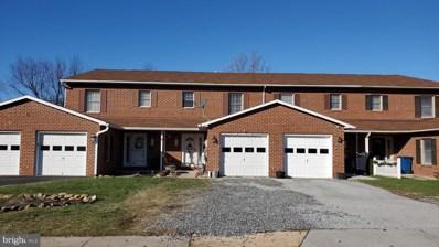 72 Johnson Terrace, Smithsburg, MD 21783 - #: MDWA177052