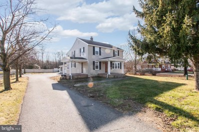 14839 National Pike, Clear Spring, MD 21722 - #: MDWA177130