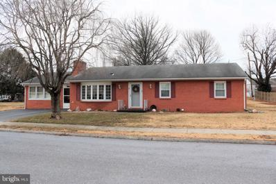 1201 Carroll Heights Boulevard, Hagerstown, MD 21742 - #: MDWA177444