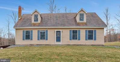 12429 Harvey Road, Clear Spring, MD 21722 - #: MDWA178386