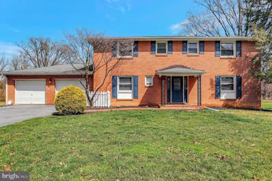 13629 Donnybrook Drive, Hagerstown, MD 21742 - #: MDWA178644