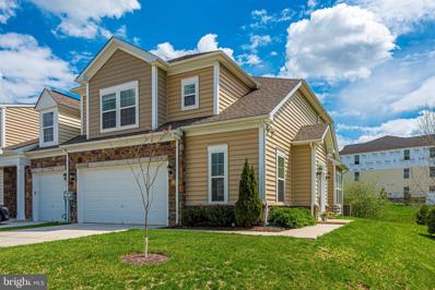 20109 Oneals Place, Hagerstown, MD 21742 - #: MDWA178764