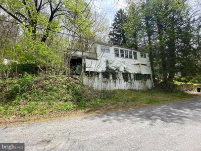 3517 Limekiln Road, Sharpsburg, MD 21782 - #: MDWA178938