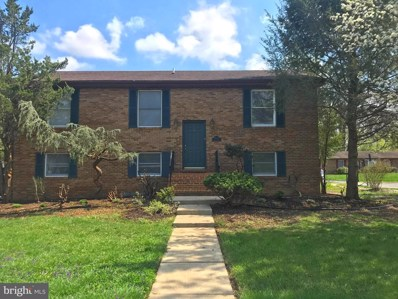 1420 Outer Drive, Hagerstown, MD 21742 - #: MDWA178998