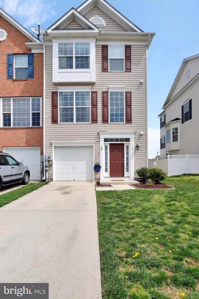 12911 Yellow Jacket Road, Hagerstown, MD 21740 - #: MDWA179000