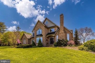 8115 Rose Cottage Lane, Fairplay, MD 21733 - #: MDWA179168