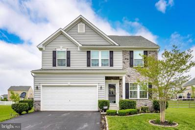 18410 Roslin Place, Hagerstown, MD 21740 - #: MDWA179472