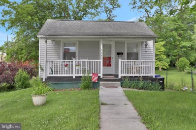 1047 Florida Avenue, Hagerstown, MD 21740 - #: MDWA179916