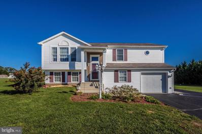13422 Rhodes Court, Clear Spring, MD 21722 - #: MDWA2000045