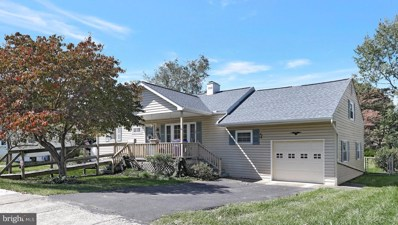 1257 Crescent Road, Hagerstown, MD 21742 - #: MDWA2000063