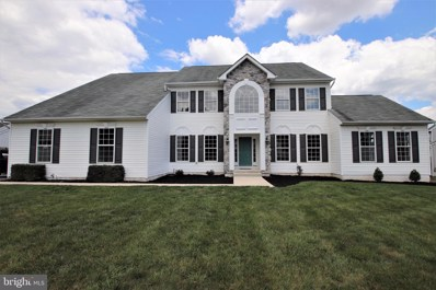 428 Links View Drive, Hagerstown, MD 21740 - #: MDWA2000072