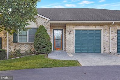 12917 Little Hayden Circle UNIT N\/A, Hagerstown, MD 21742 - #: MDWA2000185