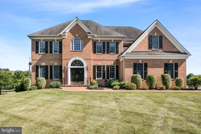 20045 Cool Hollow Road, Hagerstown, MD 21740 - #: MDWA2000450