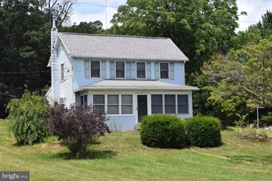 12008 National Pike, Clear Spring, MD 21722 - #: MDWA2000792