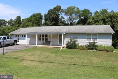 25230 Military Road, Cascade, MD 21719 - #: MDWA2000882