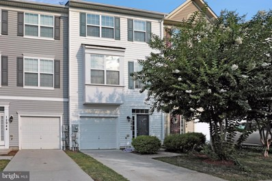 12946 Yellow Jacket Road, Hagerstown, MD 21740 - #: MDWA2000938