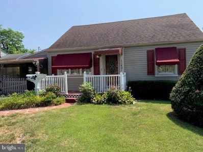 11421 Englewood Road, Hagerstown, MD 21740 - #: MDWA2001038
