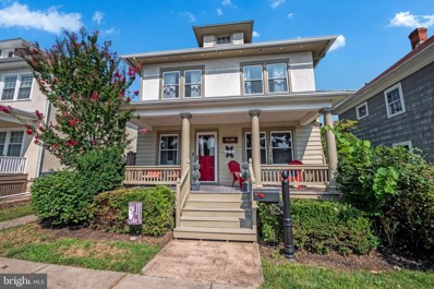919 View Street, Hagerstown, MD 21742 - #: MDWA2001580