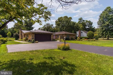 1711 Mount Aetna Road, Hagerstown, MD 21742 - #: MDWA2001748