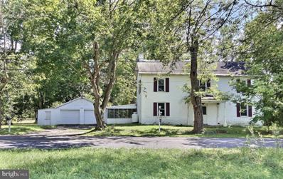 11317 Rock Hill Road, Hagerstown, MD 21740 - #: MDWA2002088