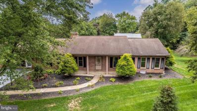 1913 Applewood Drive, Hagerstown, MD 21740 - #: MDWA2002374
