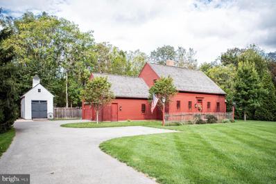 13460 Little Antietam, Hagerstown, MD 21742 - #: MDWA2002734