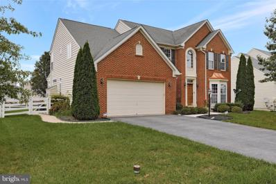 18254 Misty Acres Drive, Hagerstown, MD 21740 - #: MDWA2002750