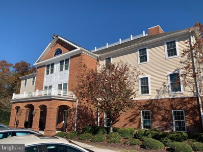1101 S Schumaker Drive UNIT 006, Salisbury, MD 21804 - MLS#: MDWC100128
