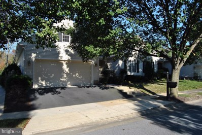 139 Village Oak Drive, Salisbury, MD 21804 - MLS#: MDWC100262