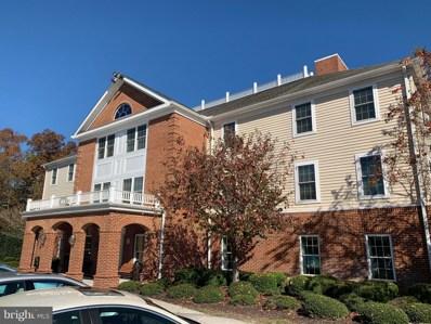 1101 S Schumaker Drive UNIT 9, Salisbury, MD 21804 - MLS#: MDWC100752