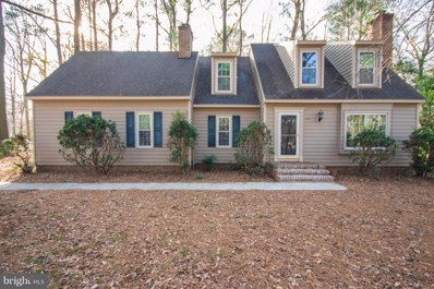 102 Autumn Lane, Fruitland, MD 21826 - #: MDWC100872