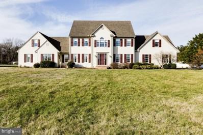 4251 Elk Creek Drive, Salisbury, MD 21804 - #: MDWC100998