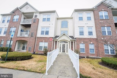 2000 Whispering Ponds Court UNIT 2A, Salisbury, MD 21804 - MLS#: MDWC101130