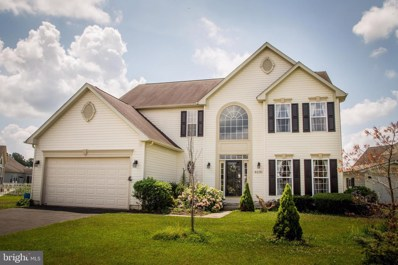 9170 Drawbridge Drive, Delmar, MD 21875 - #: MDWC103352