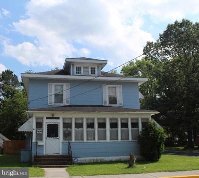 200 E Pine Street, Delmar, MD 21875 - #: MDWC103408