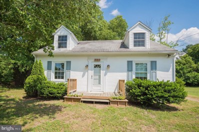 327 Carey Avenue, Salisbury, MD 21804 - #: MDWC103714