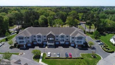 1112 S Schumaker Drive UNIT 307, Salisbury, MD 21804 - #: MDWC103884