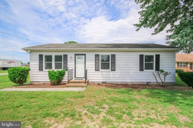 501 Saint Lukes Road, Fruitland, MD 21826 - #: MDWC103894