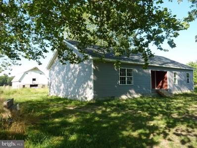 7955 Pittsville Road, Pittsville, MD 21850 - #: MDWC103950