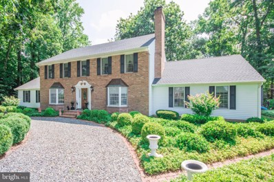 5627 Scottish Highlands Circle, Salisbury, MD 21801 - #: MDWC104152