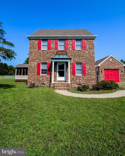 4680 Straw Ridge Lane, Salisbury, MD 21804 - #: MDWC104526