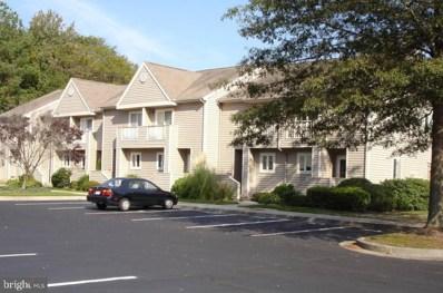723 Canvasback Court, Salisbury, MD 21804 - #: MDWC104598
