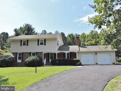 4184 Coulbourn Mill Road, Salisbury, MD 21804 - #: MDWC105146