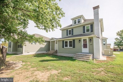 35795 Woodyard Road, Willards, MD 21874 - #: MDWC105170